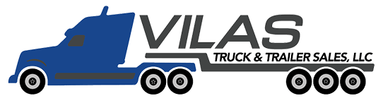 Trailers For Sale By Vilas Truck & Trailer Sales - 14